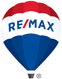 Remax Platinum Brokers